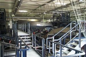 MBT, RDF, refuse derived fuel